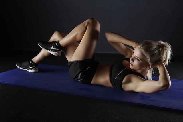 Giochi fitness xbox 360