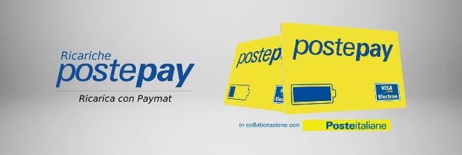 Paypal vs Postepay