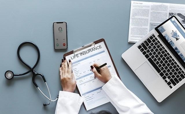 Assicurazioni online conviene