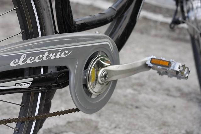 come scegliere una bici elettrica