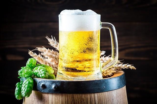 Heineken Store Birra