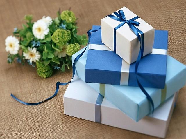comprare regali online