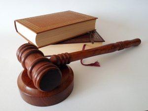diritto di recesso acquisto