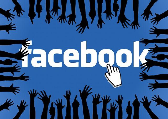 Guadagnare su Facebook con il Cashback