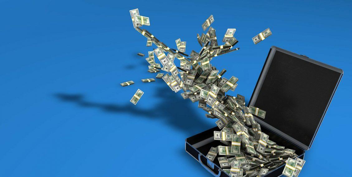 Arrotondare stipendio online