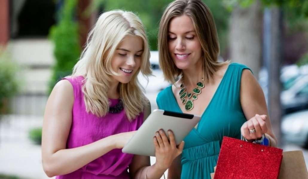 Che cos'è il social shopping