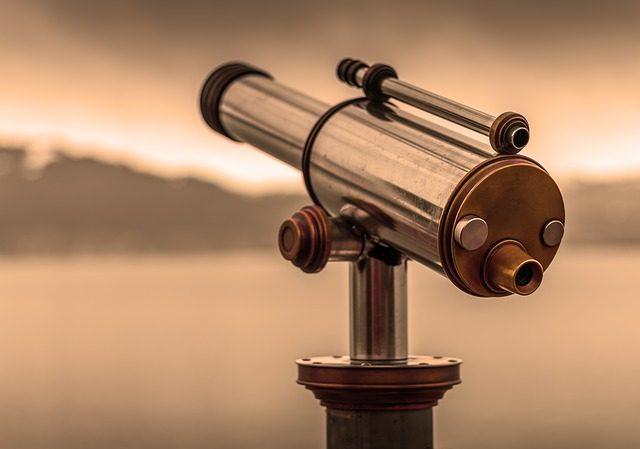 come scegliere un telescopio