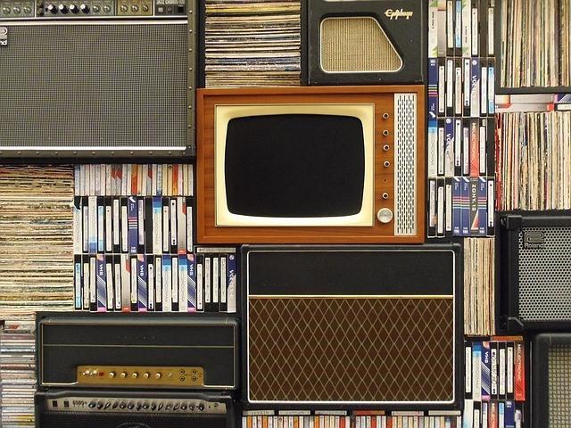 comprare tv online