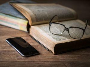 Riassunti libri online