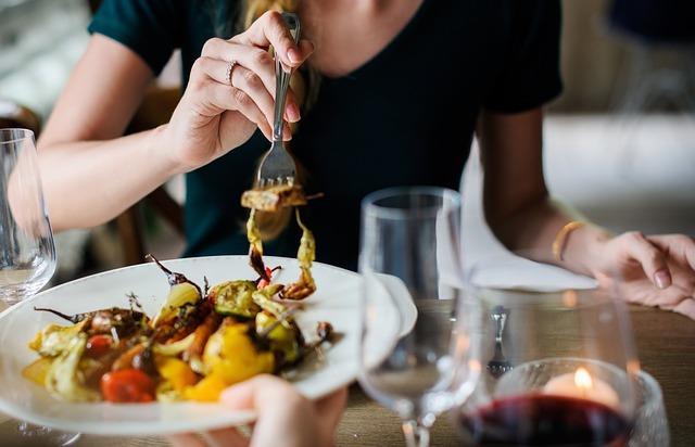 Come trovare ristoranti economici
