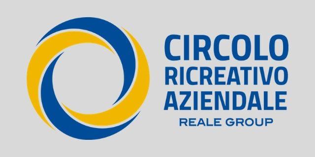 Logo Cral Reale Mutua