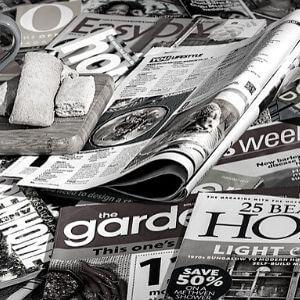Guadagnare con le vecchie riviste