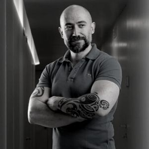 Stefano Vigliano